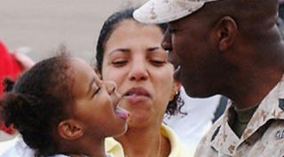 military_family_reunited_320x177.jpg
