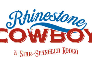 Rhinstone_20Cowboy_202016_20logo_20_for_20VOAOK_20website_.jpg
