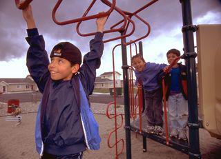 children126_web.jpg