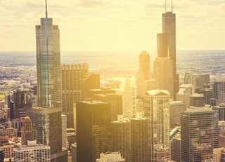 ChicagoSkyline.jpg