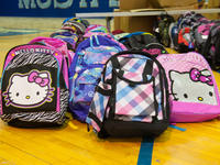 Morton_20Backpacks_2033.jpg