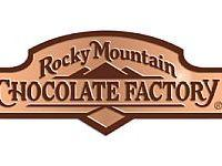 rocky-mountain-chocolate-factory.jpg
