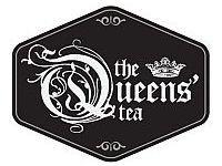 queens_20tea.jpg