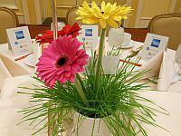 events-breakfast-200x150.jpg