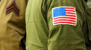 Veteran_for_KY_TN_sections.jpg