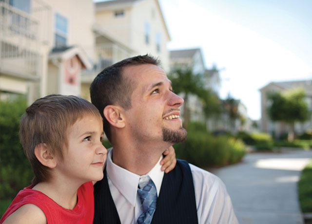 hero640-white-male-and-child.jpg