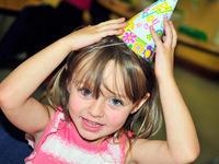 Birthday_girl_320x231.jpg