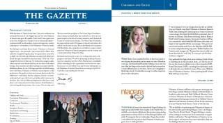 VOA-Gazette-2015-Issue-2.jpg