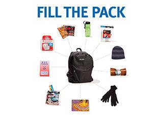 backpack_2Bheadline.jpg
