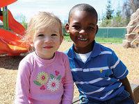 Custom-List-3-column-400x288-children-male-and-female.jpg