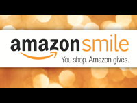 Donate_AmazonSmile_200x150.png