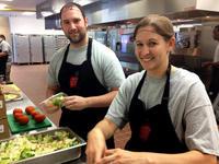 Kitchen_Volunteers_400x288.jpg