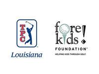 Golf Sponsor Logos