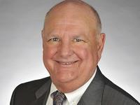 board_member_Fred_Myers_400x288.jpg