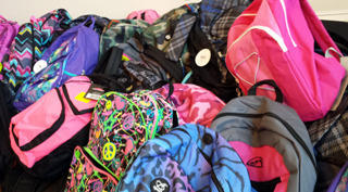 OB_backpacks_320x177.jpg