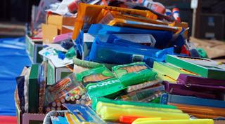 OB_supplies_320x177.jpg