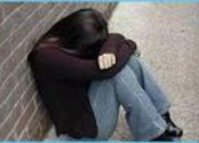DepressedGirl150.jpg