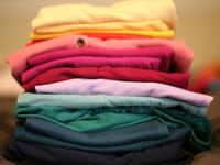 Clothes_Rich_20Content_380x250.jpg