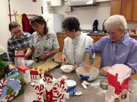 Seniors-Cooking-Club.JPG