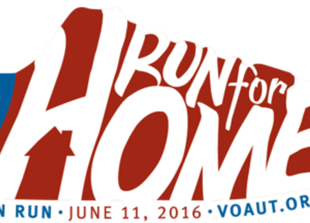 VOA_Home_Run_2016.png