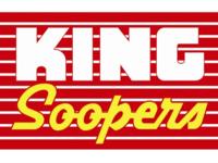king_20soopers.png