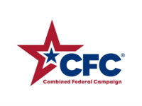Combined_20Federal_20Campaign.png