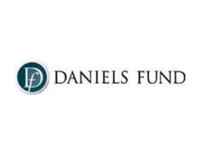 Daniel_s_20Fund.png