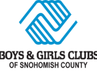 rsz_boys-girls-clubs-snohomish.png