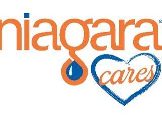 Niagara_Cares_logo.jpg