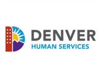 Denver_20Human_20Services.png