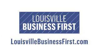 Louisville_20insider.JPG