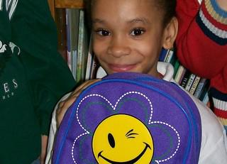 Cropped_20little_20girl_20with_20backpack.jpg