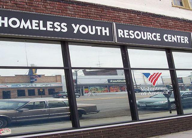 youth_center_800.jpg