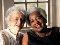 Senior-women.jpg