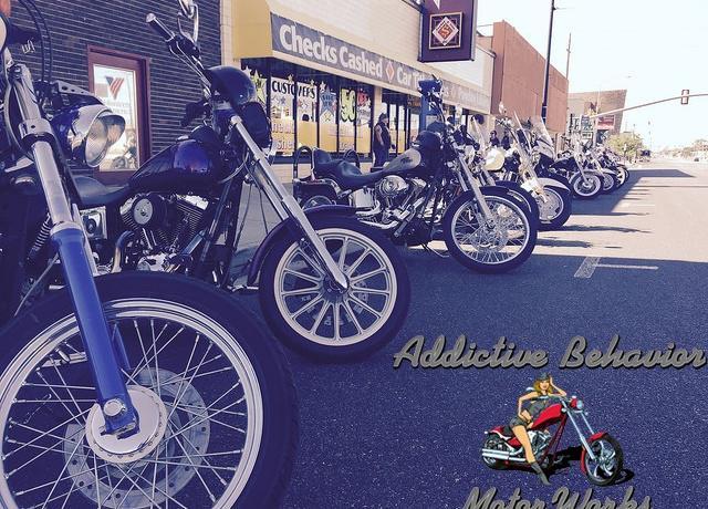 Ride_20For_20Home.jpg