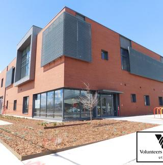 VOA Home for Teens
