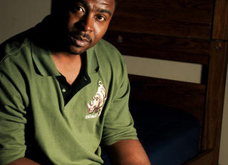 Helping ex-offenders helps our community