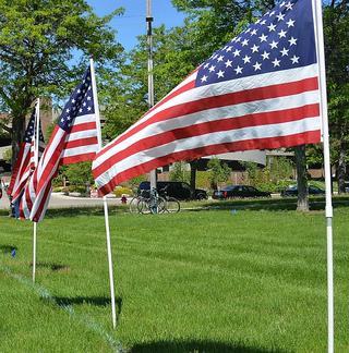 flags_20for_20mobile.jpg