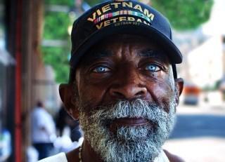 Veteran_20Homepage.jpg