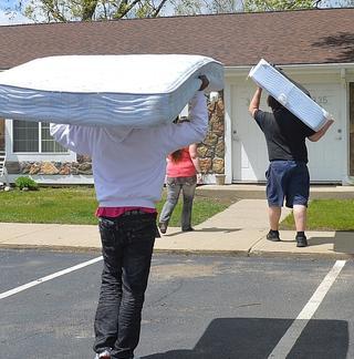 mattresses_20square.jpg