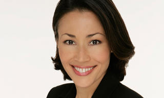 Ann_Curry.jpg