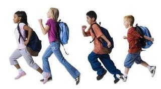 2012schoolbackpacks.jpg