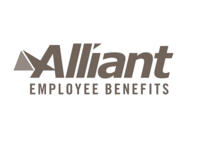 Alliant.png