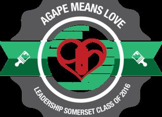 agape_logo_2016.png