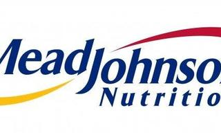 Mead-Johnson-Nutrition-logo-700x258.jpg