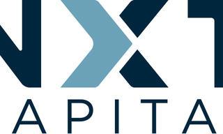 NXT Capital.jpg