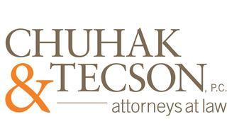 Chuhak & Tecson.jpg