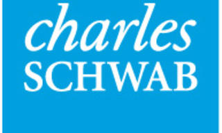 Charles Schwab Foundation.jpg