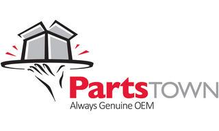 PartsTown.jpg