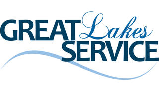 Great Lakes Service.jpg